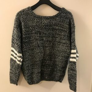Brand new with tags! Jessica Simpson cozy sweater